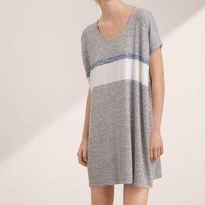 WILFRED FREE Lorelai dress